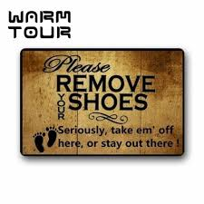 door mats funny promotion shop for promotional door mats funny on