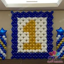 131 best balloon sds panel and wall ideas images on pinterest