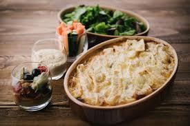cuisiner a domicile et livrer repas à domicile chalet kitchen livraison de repas