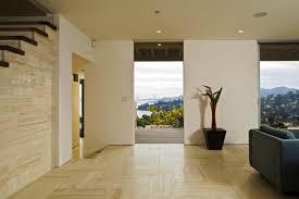 modern interior paint schemes home design