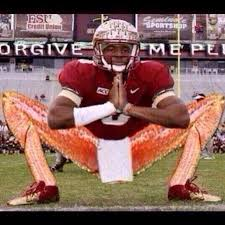 Fumble Meme - best of jameis winston fumble photoshops memes bso