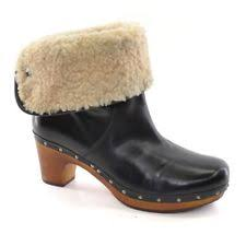 womens ugg lynnea boots ugg lynnea 9 boots ebay