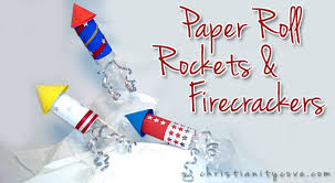 firecrackers for kids 12 patriotic activity ideas for kids