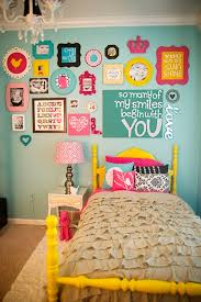 Girls Rooms Best 25 Toddler Rooms Ideas On Pinterest Toddler