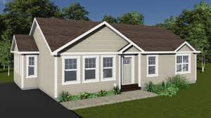kent homes browse bungalow regency 1280 sq ft 3 bed