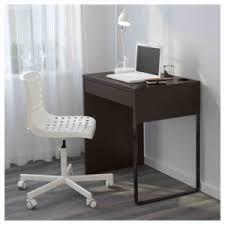 micke bureau blanc bureau noir ikea mangosteen juice