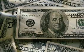 the great corporate cash hoarding crisis al jazeera america