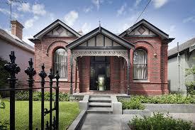 modern design victorian home interior designs victorian house colorful splash swiveling
