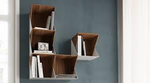 wandregal design wandregal flip shelf nordic tales i holzdesignpur