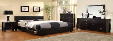 Bedroom Sets Jerome Furniture Stores In San Fernando Valley