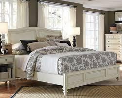 aspen home bedroom furniture aspenhome furniture sleigh bed cottonwood asi67 400 4bed