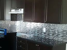 Installing Travertine Tile Travertine Tile Backsplash Installation Kitchen Glass Tile Designs