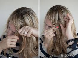 tutorial rambut wanita tutorial kuncir rambut wanita for android free download on mobomarket