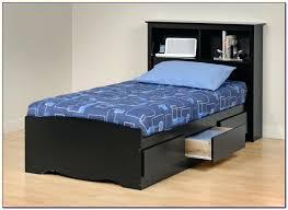 Twin Bed Frame Ikea Ikea Loft Bed Frame By Kid Gear Sl Ikea Lillehammer Twin Bed Frame