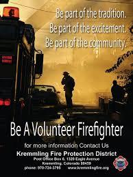 best 25 firefighter recruitment ideas on pinterest firefighter