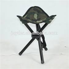 wholesale fold up chairs price online buy best fold up chairs