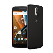 amazon phone sale black friday moto g 4th gen amazon prime exclusive phone motorola us