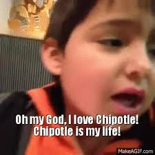 That D Be Great Meme - i love chipotle meme love best of the funny meme
