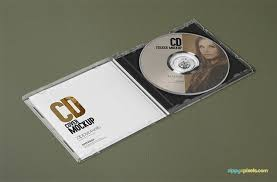 free jewel case template 3 free plastic cd case mockups mockups psd templates for