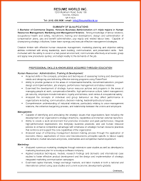 Great Resume Layout Examples Sidemcicek Personal Trainer Resume Example No Experience Sidemcicek Com