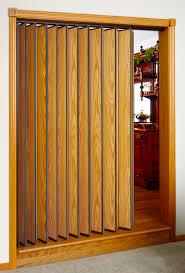 woodfold doors canada u0026 home depot interior closet doors