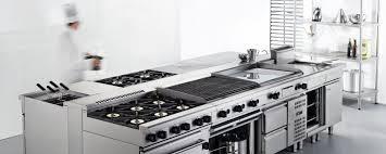modern kitchen equipment modern kitchen equipment list kitchen xcyyxh com