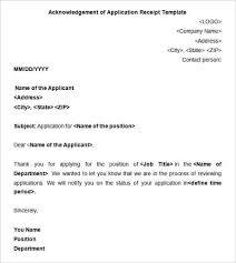 download loan invoice template free rabitahnetloan receipt
