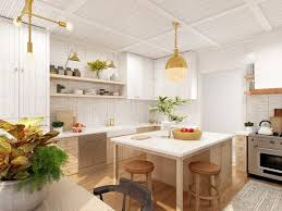 small kitchen cabinet ideas 25 small kitchen design ideas for a functional small kitchen