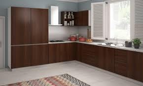 Brown Kitchen Rugs Text Pattern Black And Brown Carpet Modern Design Kitchen Trans