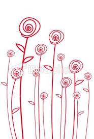 25 beautiful simple line drawings ideas on pinterest face line