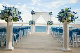 wedding flowers jamaica today s best jamaica wedding packages destination weddings