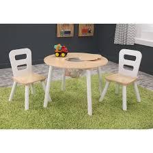 chaise enfant en bois table ronde 2 chaises en bois design pour enfant achat vente