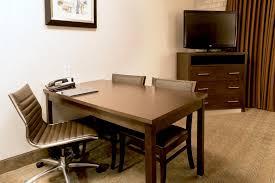 in suites hotel embassy corpus christi tx booking com