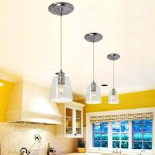 discount mini pendant light fixtures cheap lights nz uk worth home