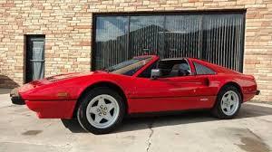 308 gts qv for sale 308 gts for sale carsforsale com