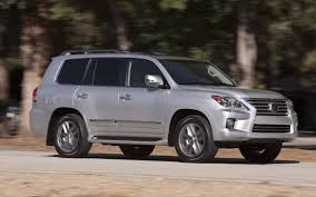 2016 lexus lx 570 pricing lexus lx used part 3