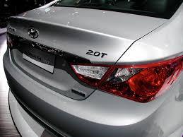 2011 hyundai sonata limited turbo york 2011 hyundai sonata turbo the about cars