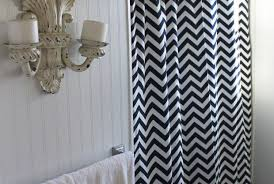 Kitchen Curtains Amazon by Fascinating Design Vigor 108 Inch Blackout Curtains Unbelievable