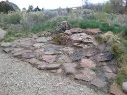 beautiful design rock gardens delightful ideas how to build a rock