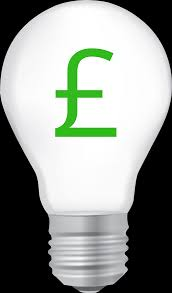 Cheap Led Light Bulbs Uk by Led Light Vision Led Lighting Manufacturer Uk