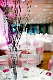 32 best wedding centerpieces images on pinterest centerpiece