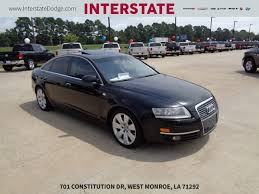 lexus es 350 for sale in baton rouge gasoline audi in louisiana for sale used cars on buysellsearch