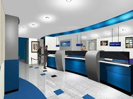 bank and office interiors home interior design photos