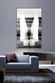 Modern Art Wohnzimmer Wandgestaltung Mit Bildern Im Wohnzimmer 25 Ideen
