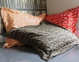 large floor cushions large floor cushions large floor cushions