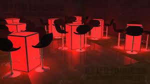 event furniture rental nyc led table rental staten island light up event furniture rental