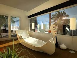 bedroom furniture ideas unusual bedroom furniture best home design ideas stylesyllabus us
