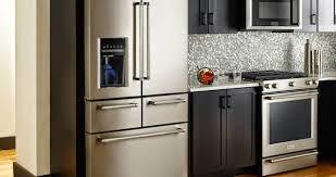 kitchen manual template kitchen kitchenaid pink beautiful kitchen aid refrigerators