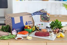 best meal delivery services u0026 food subscription boxes ranked