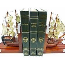 unique bookends five different unique wooden bookends infobarrel
